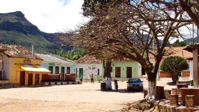 Photo of #Chapada: Vale do Capão reabre as atividades econômicas e turísticas seguindo protocolos sanitários