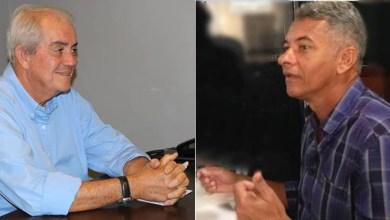Photo of #Bahia: MDB elege 'Dinha' como prefeito e derrota Eduardo, irmão de Otto Alencar, em Simões Filho