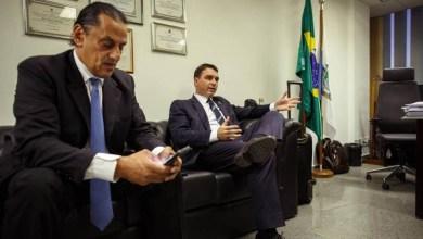 """Photo of #Brasil: Advogado ligado aos Bolsonaros, Wassef é acusado de injúria racial por chamar garçonete de """"macaca"""""""