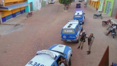 Photo of #Chapada: Criança de seis anos e um homem são assassinados no feriado de finados em Ibicoara