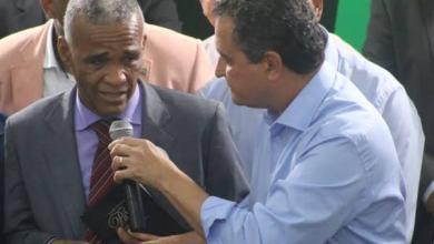 Photo of #Bahia: Governo Rui Costa dobra verba para fundação de candidato aliado que disputa a prefeitura de Salvador