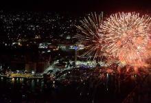 Photo of #Salvador: Capital terá queima de fogos em diversos pontos da cidade no Réveillon; locais não serão divulgados