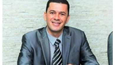 Photo of #Chapada: Vereador reeleito em Campo Formoso, 'Zé Lambão' é preso em operação da PF contra tráfico internacional de drogas