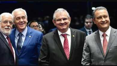 """Photo of #Bahia: Otto critica política do governador; """"Estratégia traçada por Rui nas eleições não teve vitória, deixou a desejar"""""""