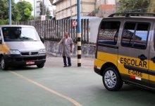 Photo of #Salvador: Prefeito ACM Neto volta a prometer auxílio para transportadores escolares durante pandemia
