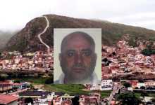Photo of #Chapada: Homem é encontrado morto próximo de lagoa em distrito do município de Jacobina