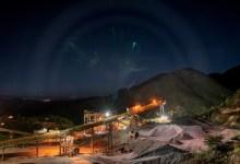 Photo of #Chapada: Mineradora instalada em Jacobina planeja ampliar produção de ouro em até 31% no estado