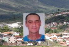 Photo of #Chapada: Homem que estava desaparecido em Ibicoara foi encontrado morto na Fazenda Palmital