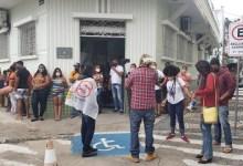 Photo of #Chapada: Manifestação em Jacobina contesta aumento de salário dos vereadores que subiu de R$8 mil para R$10 mil