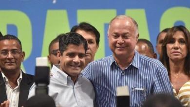 Photo of #Bahia: Deputado federal Paulo Azi considera governador Rui Costa o maior derrotado das eleições municipais
