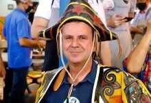 Photo of #Eleições2020: Eduardo Paes vence o candidato de Bolsonaro e volta a ser prefeito do Rio de Janeiro