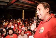 Photo of #Bahia: Presidente estadual do PT minimiza pleito de 2020 e diz que resultado não deve interferir em 2022