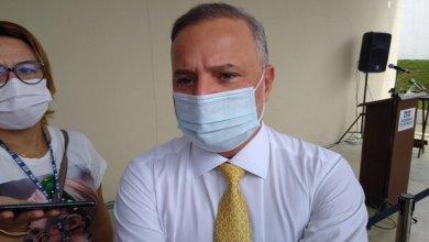 Photo of #Bahia: Secretário aponta que com transmissão no mesmo patamar do início da pandemia, mortes devem aumentar