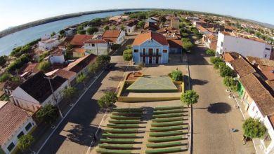 Photo of #Bahia: Mais um tremor de terra é registrado no estado e assusta população do município de Curaçá