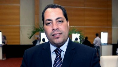Photo of #Bahia: TCE desaprova contas do Detran e condena ex-diretor a devolver R$1 milhão aos cofres públicos