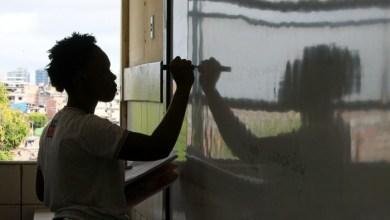 Photo of #Bahia: Governo estadual prorroga decreto que proíbe aulas na Bahia até 2 de dezembro