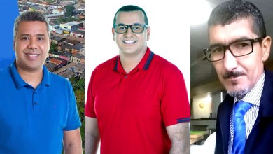 Photo of #Chapada: Juiz acolhe ação de investigação contra Reinan e Edinho em Bonito; caso partiu de candidato de oposição