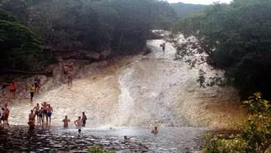 Photo of #Chapada: ICMBio reabre parcialmente o Parque Nacional e disponibiliza plataforma para agendamento de trilhas