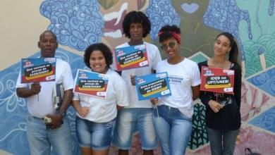 Photo of #Bahia: Universidade Para Todos segue com inscrições abertas para preenchimento de 12 mil vagas