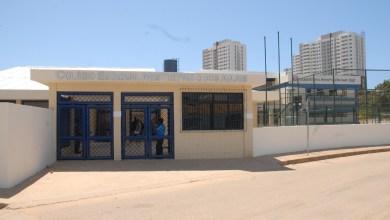 Photo of #Bahia: Governo estadual paga 1/3 do salário dos professores referente às férias coletivas de novembro