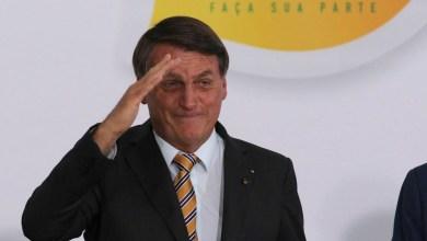 """Photo of #Brasil: """"Crimes de responsabilidade em série"""", justificam parlamentares da oposição para impeachment de Bolsonaro"""