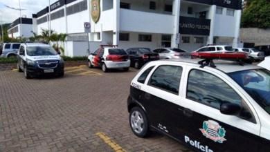Photo of #Brasil: Pais de aluna negra vão à polícia após filha ser tampada em foto da escola em São Paulo