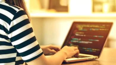 Photo of #Chapada: Ifba de Jacobina oferece curso de 'Programação Competitiva'; inscrições até o dia 13 de novembro