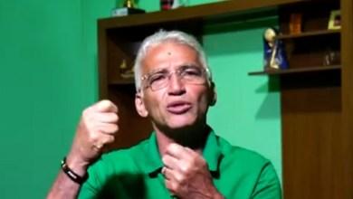 Photo of #Chapada: Gil derruba governo de Haroldo em Ibicoara com 52,27% do votos e assume prefeitura em janeiro