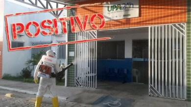 Photo of #Chapada: Itaberaba localiza mais 19 casos confirmados de covid-19 nas últimas 24h; são 219 pessoas com o vírus ativo