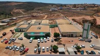 Photo of #Bahia: Governador Rui Costa entrega Hospital do Câncer em Caetité e beneficia 48 municípios da região