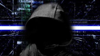 Photo of #Urgente: Todos os processos e e-mails do STJ foram criptografados após invasão de hacker
