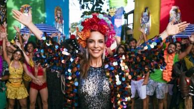 Photo of #Polêmica: Salvador e São Paulo cancelam Carnaval em fevereiro, mas confirmam micaretas para o ano de 2021