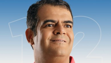 Photo of #Chapada: Piatã decide eleição e escolhe Marcos Paulo para o cargo de prefeito com diferença de 722 votos