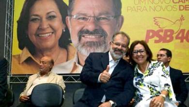 Photo of #Bahia: PSB elege 30 prefeitos no estado e reforça bancada legislativa com 320 vereadores nas eleições 2020