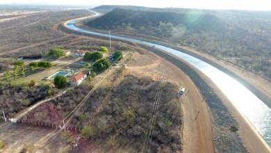 Photo of #Chapada: Codevasf e MDR promovem consulta pública sobre concessão do projeto de irrigação Baixio de Irecê