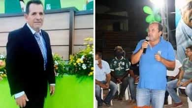 Photo of #Bahia: Suspeita de compra de votos ameaça reeleição do prefeito de Rafael Jambeiro; justiça apura caso