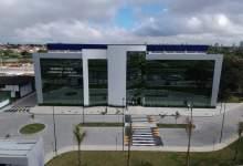 Photo of #Bahia: Governo estadual abre 10 novos leitos de UTI Covid-19 em Feira de Santana devido o aumento da taxa de ocupação