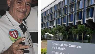 Photo of #Chapada: Prefeito do município de Baixa Grande tem contas rejeitadas pelo TCM e recebe multa de R$5 mil