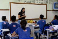 Photo of #Bahia: Governo estadual prorroga até o dia 17 de dezembro decreto que proíbe aulas devido à pandemia