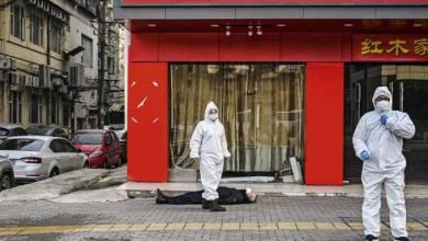 Photo of #Mundo: Cidade chinesa de Wuhan pensa no futuro após se tornar marco zero do novo coronavírus