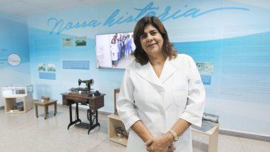 Photo of #Entrevista: Mais de 80% da população deve ser vacinada para combater circulação do coronavírus, afirma infectologista