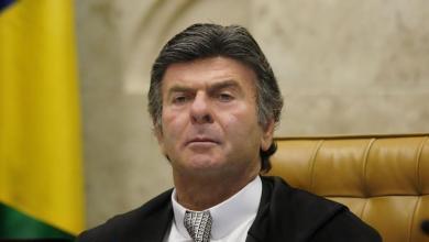 Photo of #Brasil: STF inicia julgamento sobre obrigatoriedade da vacina contra o coronavírus