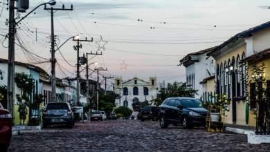 Photo of #Chapada: Servidores da saúde denunciam atraso de salários e prefeito anistia parente de dívida em Mucugê