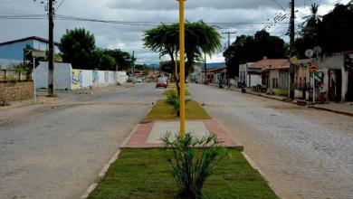 Photo of #Chapada: Aumento de casos ativos de covid-19 motiva prefeitura de Ruy Barbosa a publicar um novo decreto com restrições