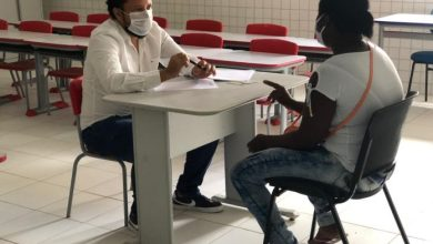 Photo of #Chapada: Profissionais retirados de condições análogas à escravidão em Jacobina e Várzea Nova são atendidos pelo governo