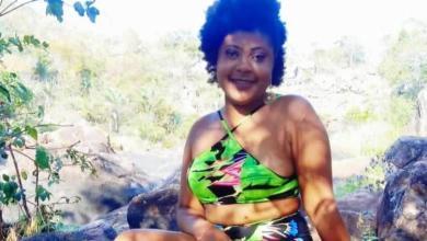 Photo of #Chapada: Cantora quilombola de Boninal lança seu primeiro clipe inspirado em relatos amorosos; veja aqui