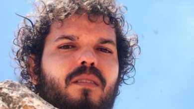 Photo of #Áudio: Artista pernambucano lança música para homenagear o fóssil humano mais antigo da América Latina