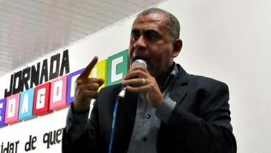 Photo of #Chapada: TCM aprova contas do exercício financeiro de 2019 do prefeito do município de Ibiquera
