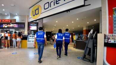 Photo of #Bahia: Prefeito ACM Neto volta a fechar cinemas e teatros para ajudar a conter a proliferação da covid-19 em Salvador