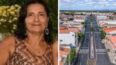 Photo of #Chapada: Idosa é assassinada pelo ex-genro no município de Xique-Xique; motivo teria sido por vingança